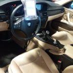 Reprogramación BMW